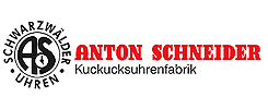 Anton Schneider GmbH & Co. KG (Germany)