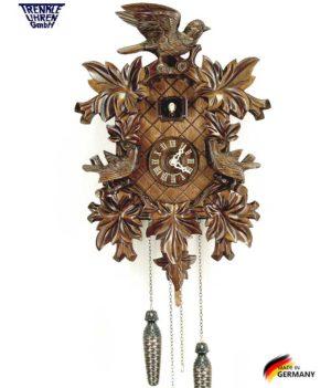 Часы с кукушкой Trenkle_366_q Страна: Германия (Шварцвальд) купить на triberg.ru